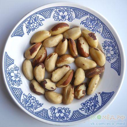 купить бразильский орех недорого