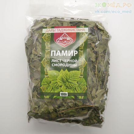 купить сушеный лист смородины в спб